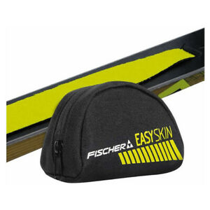 2022 Fischer Easy Skin Mohair Mix 50mm | Skin for BC Skis | K50114