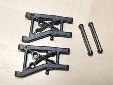 HPI Nitro RS4 3 EVO+ Rear Lower And Upper Arm Set
