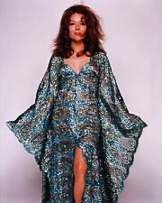 "The Avengers Diana Rigg 8x10"" Photo #C1093"