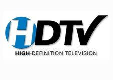 Best  In/Outdoor HDTV Antenna, brand new Factory sealed   (Free Digital Hd Tv)