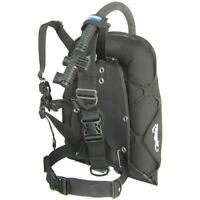 Zeagle Express Tech Deluxe BCD - 24lb / Unisex / One Size