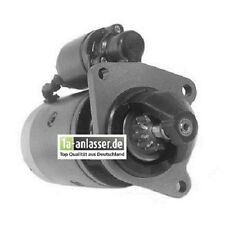 ANLASSER  DAVID BROWN 950, 990, 991, 1200 1210,1212 1290,1294 1390,1394 1490 NEU