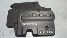 HONDA CIVIC MK8 06-11 2.2 I-CTDI ENGINE COVER