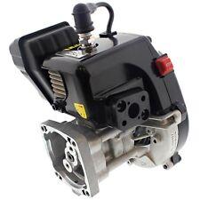 HPI 1/5 Baja 5B SS Buggy* FUELIE K26 26cc GASOLINE ENGINE *piston crankcase torx