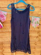 Plus Size Gorgeous Purple Dress. Size 24 🤗