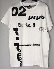PRPS Goods /& Co Mens Meek
