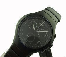 Orologio rado diastar cronografo r27815152 UVP 1730 € uro NUOVO OVP