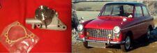 Austin A40 Farina (948cc & 1098cc) pompe à eau (1959 - 68)