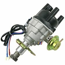 Ignition Distributor For  Datsun 1200 A10 A12 A13 A14 A15 - Electronic