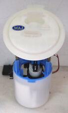 WAJ Fuel Pump Module Assembly Fit For Mercedes-Benz C230 C300 C350 # 2044700894