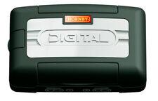 Hornby R8247 Digital Points & Accessory Decoder