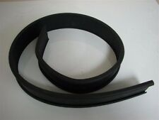 "Fuel Tank Strap Rubber Backing- 4"" Wide, Various Length"