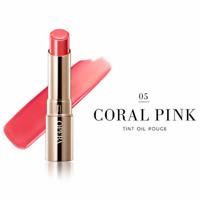 [IMJU OPERA] Lip Tint Oil Rouge Lipstick Beauty Winner (05 CORAL PINK) JAPAN NEW