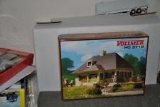 Vollmer 3719   Einfamilienhaus