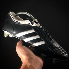 Adidas adiPURE II TRX SG