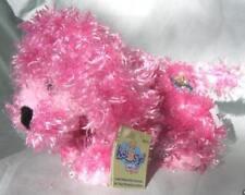 KOOKEYS    -  Mini  Poodle  116