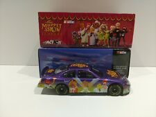 NASCAR The Muppet Show Stock Car - 25 Year Limited Edition