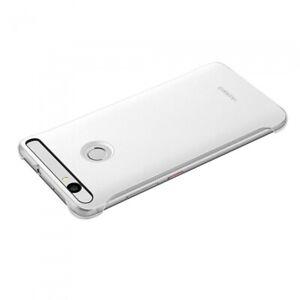 Original Huawei 51991764 Hard Case Protective Cover für Nova weiss