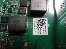 Dell PowerEdge R710 Dual Intel LGA1366  Main System Board 0NH4P 00NH4P