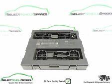 AUDI A4 B8 CONVENIENCE COMFORT CENTRAL CONTROL MODULE UNIT ECU 8K0907064C 08-11