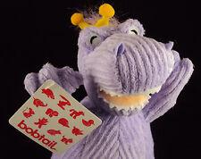 "Bobtail Plush Animal, #9924, ""Roxy"",  Brand New w/Tags, Free Shipping!"