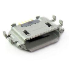 Sony Ericsson Xperia S LT26I LT26 Micro USB DI RICARICA CONNETTORE Block Unità