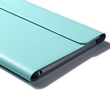 Magnetic Smart Wake/Sleep Stand Flip Slim Leather Cover Case for iPad Mini 3 2 1
