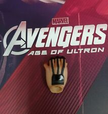 1/6 Hot Toys Age Of Ultron Hawkeye MMS289 Left Palm for Holding Arrow (C)
