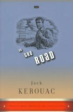 On the Road (Penguin Great Books of the 20th Century), Acceptable, Kerouac, Jack