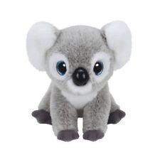 Ty Beanie Boos Kookoo-koala 15cm