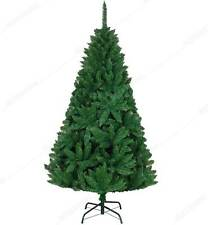 New 8ft Artificial Imperial Pine Deluxe Christmas Tree