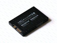 Genuine Apple 512GB SATA Solid State Drive SSD (655-1712A) - MacBook Pro/Mac Pro