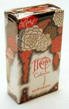Colonia Perfume Maja de Myrurgia. 45 ml. Precintado. Sin usar. Raro. Vintage