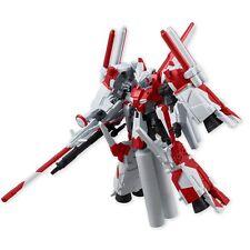 Premium Bandai Limited Gundam Universal unit MSZ-006 (C1) Hummingbird ver.RED