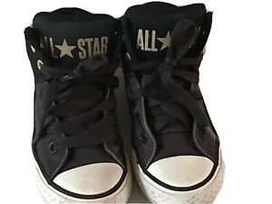 Converse All Star shoes boys US Size 13