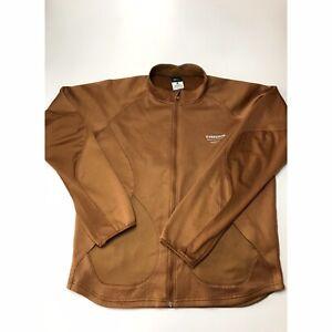 Nike GYAKUSOU 🇯🇵Running Jacke Jacket Size L Undercover