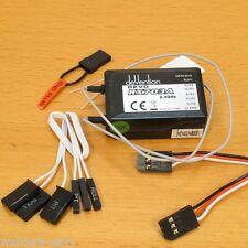 Walkera Part QR-X350 PRO-Z-07 Receiver DEVO RX703A RX-703A -US stock