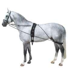 EDT Pessoa Training Aid One Size Pony COB and Full