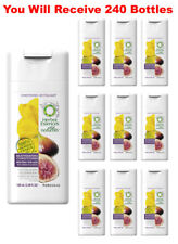 240x Herbal Essence Conditioner Wild Naturals Wholesale Lot Travel Size 3.38oz