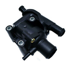 Thermostat Housing Water Outlet For Ford Escape Focus Tribute K-8592-AF 902-201