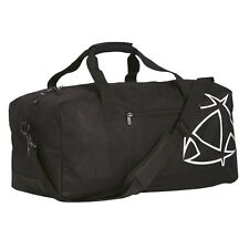 NEW Mystic Storm Duffle Bag For Kiteboarding, Wakeboard, Water Sports