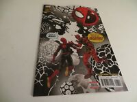 Marvel Comics Spider-Man vs Deadpool #43 Direct Cover Edition New.