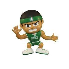 Boston Celtics NBA Action Figures