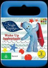 In the Night Garden (DVD)