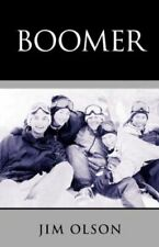 Boomer-ExLibrary
