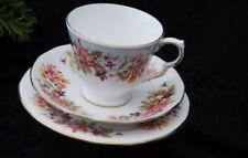 Tableware 1960-1979 Wayside Colclough Porcelain & China