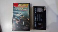 K7 Cassette Vidéo Vintage - SLAUGHTER 2