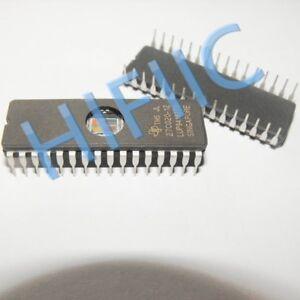 1PCS TMS27C020-12JL TMS27C020 READ-ONLY MEMORIES CDIP32