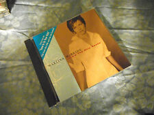Martina McBride Love's The Only House  CD Single 2000