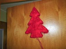 Tannenbaum Netzgerät.Beleuchteter Baum Günstig Kaufen Ebay